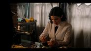 KK-Caps-1x09-Wishin-&-a-Hopin-24-Katy