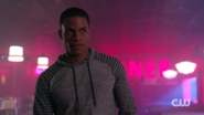 RD-Caps-2x07-Tales-from-the-Darkside-80-Chuck