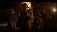 KK-Caps-1x04-Here-Comes-the-Sun-85-Pepper-Raj