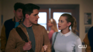 RD-Caps-2x03-The-Watcher-in-the-Woods-16-Kevin-Betty