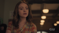 RD-Caps-3x20-Prom-Night-26-Evelyn