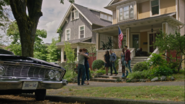 RD-Caps-4x01-In-Memoriam-82-Archie-Mary-Sierra-Tom-Josie-Kevin