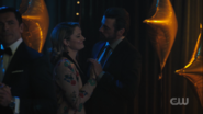 RD-Caps-5x01-Climax-112-Alice-FP