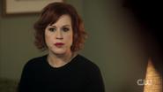 Season 1 Episode 12 Anatomy of a Murder Mary