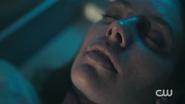 RD-Caps-2x02-Nighthawks-81-Geraldine-Grundy-dead-corpse