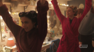 RD-Caps-2x18-A-Night-To-Remember-107-Veronica-Betty