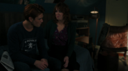 RD-Caps-4x14-How-to-Get-Away-with-Murder-114-Archie-Mary