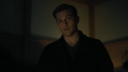 RD-Caps-4x14-How-to-Get-Away-with-Murder-76-Charles