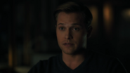 RD-Caps-4x14-How-to-Get-Away-with-Murder-94-Charles