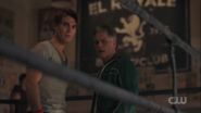 RD-Caps-5x01-Climax-32-Archie-Tom