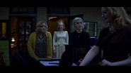 CAOS-Caps-1x11-A-Midwinter's-Tale-124-Hilda-Diana-Sabrina-Salem-Zelda