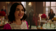 KK-Caps-1x03-What-Becomes-of-the-Broken-Hearted-23-Katy