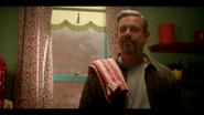 KK-Caps-1x04-Here-Comes-the-Sun-106-Luis