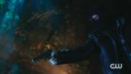 RD-Caps-2x09-Silent-Night-Deadly-Night-123-Black-Hood