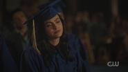 RD-Caps-5x03-Graduation-66-Veronica