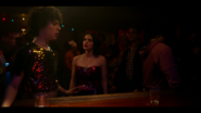 KK-Caps-1x10-Gloria-111-Jorge-Katy