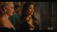 KK-Caps-1x13-Come-Together-101-Gloria-Francesca