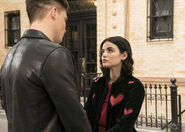 KK-Promo-1x03-What-Becomes-of-the-Broken-Hearted-08-Ko-Katy