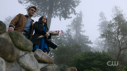 RD-Caps-2x14-The-Hills-Have-Eyes-27-Archie-Veronica