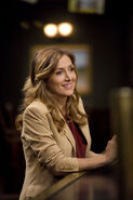 1x09-more-stills-rizzoli-and-isles-14633829-333-500