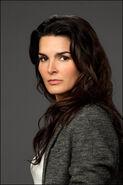 Jane-Rizzoli-rizzoli-and-isles-14241127-313-470