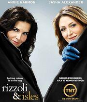 Rizzoli-isles-s1.jpg