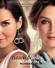 Rizzoli-and-isles-season-two-poster.jpg