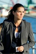 Episode-2-09-Gone-Daddy-Gone-Promotional-Photos-rizzoli-and-isles-24819255-330-500