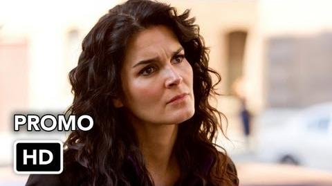 """Rizzoli & Isles 3x04 Promo """"Welcome to the Dollhouse"""" (HD)"""