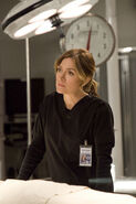 1x08-more-stills-rizzoli-and-isles-14633825-333-500