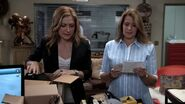 2x10-Remember-Me-rizzoli-and-isles-25554253-500-281