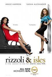 Rizzoli-e-Isles season-2.jpg