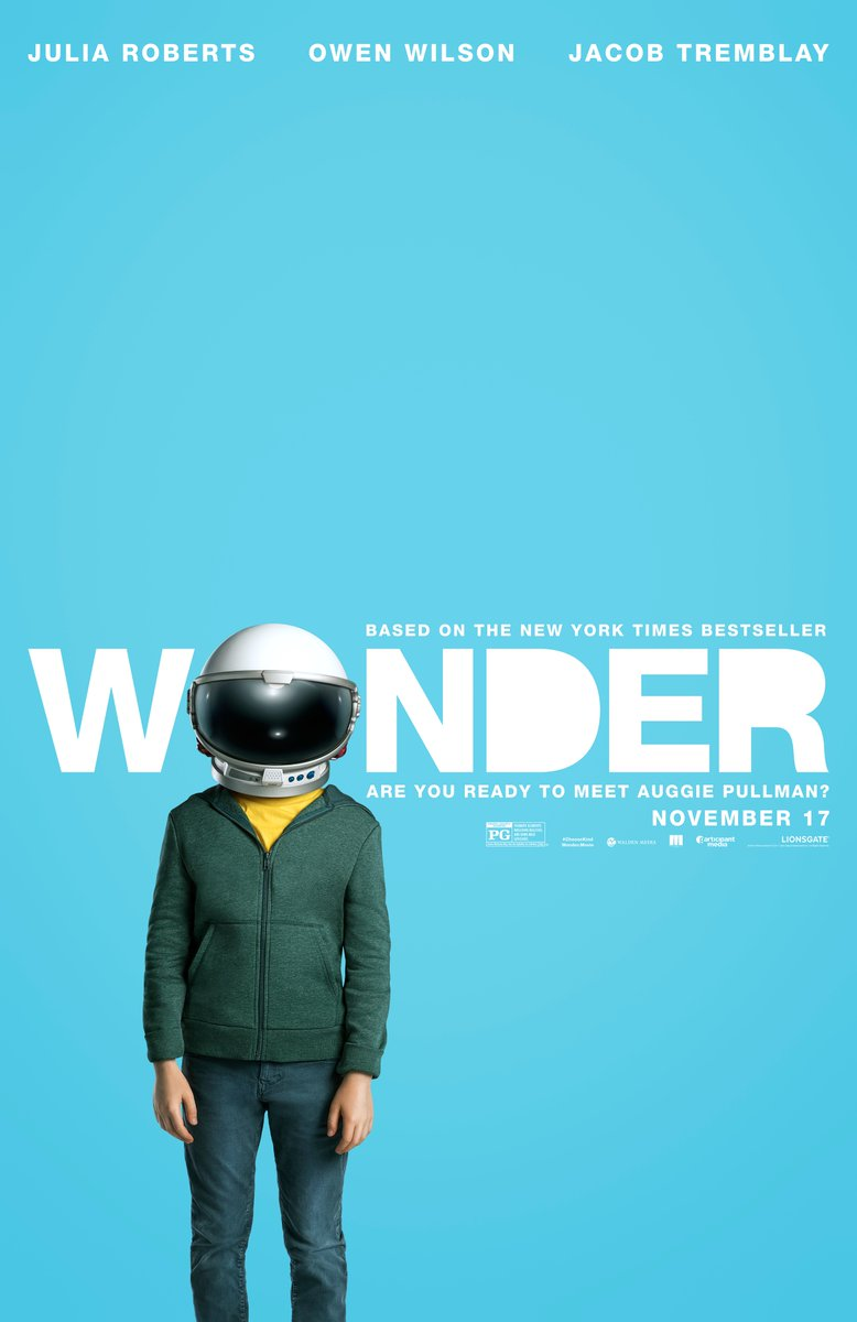 Wonder (film)