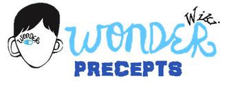 Wonderwikiprecepts.png