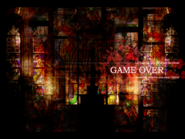 RKSW Steam - Game Over