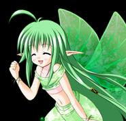 Lilli-happy-rks