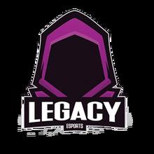 Legacy eSports NAlogo square.png