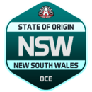 New South Waleslogo square.png