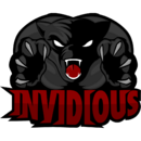 Team InVidiouslogo square.png