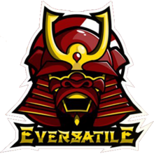 Eversatilelogo square.png