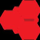 DNA eSportslogo square.png