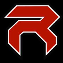 Rex Gaminglogo square.png