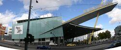 Melbourne Exhibition Centre.jpg