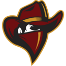 Renegades (North American Team)logo square.png