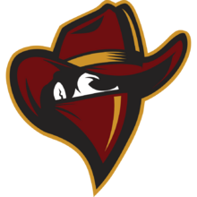 Renegades (North American Team)logo square.png