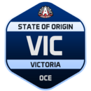 Victorialogo square.png