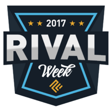 Rival Week 1 Logo.png