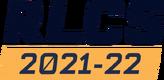 RLCS 2021-22.png