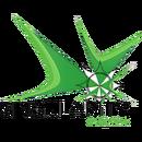 Singularity Esportslogo square.png