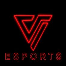 V1esportslogoresized.png